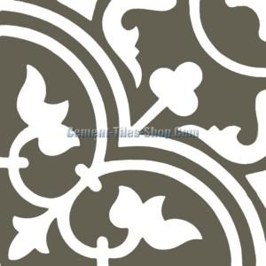 Gạch bông – Encaustic cement tile – CTS-2.3