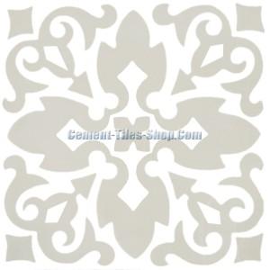 Gạch bông – Encaustic cement tile – CTS-18.1