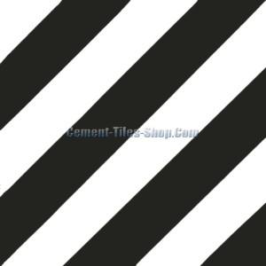 Gạch bông – Encaustic cement tile – CTS-25.1