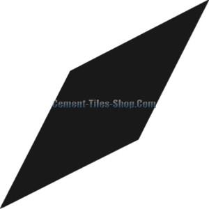 Gạch bông – Encaustic cement tile – CTS-41.1