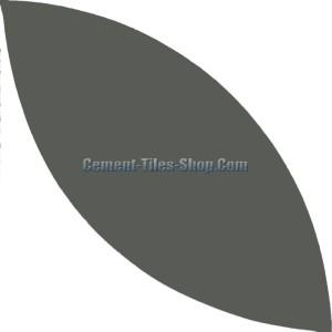 Gạch bông – Encaustic cement tile – CTS-43.1