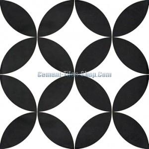 Gạch bông – Encaustic cement tile – CTS-6.1