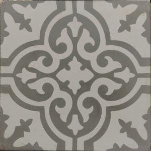 Gạch bông – Encaustic cement tile – CTS-01.9