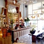 cafe-runam-gach-bong-cts (6)
